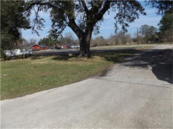 Photo of 3501 Red Bluff Road, Pasadena, TX 77503 (MLS # 45234133)