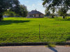 Photo of 2534 Lakeside Drive, West Columbia, TX 77486 (MLS # 45778518)