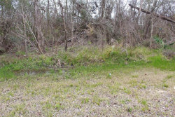 Photo of LOT 34 Highland Shores Road, Highlands, TX 77562 (MLS # 46487370)