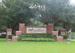 Photo of 11230 Sleepy Hollow Road, Conroe, TX 77385 (MLS # 46839764)