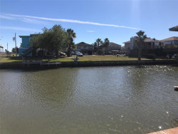 Tiny photo for 999 Redfish St, Bayou Vista, TX 77563 (MLS # 48735956)