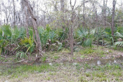 Photo of LOT 6 Highland Shores Road, Highlands, TX 77562 (MLS # 49674661)