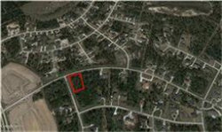 Tiny photo for 27802 Whispering Maple Way, Spring, TX 77386 (MLS # 51879377)