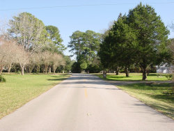 Tiny photo for LOT C46 Rosehill Road, Tomball, TX 77377 (MLS # 5363316)