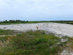 Tiny photo for 1492 Mabry, Gilchrist, TX 77617 (MLS # 55187207)