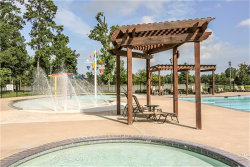 Tiny photo for 27802 Whispering Maple Way, Spring, TX 77386 (MLS # 61768205)