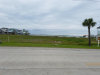 Photo of LOT 21 TIKI Drive, Tiki Island, TX 77554 (MLS # 62512188)