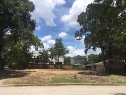 Photo of 5006 Holt Street, Bellaire, TX 77401 (MLS # 63604002)