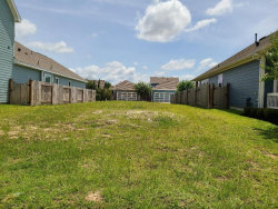 Photo of 17026 Canosa Drive, Cypress, TX 77433 (MLS # 68612673)