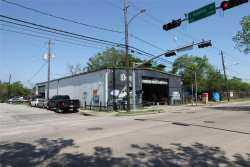 Photo of 5101 Canal Street, Houston, TX 77011 (MLS # 69646718)