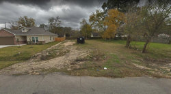 Photo of 979 Junell, Houston, TX 77088 (MLS # 70661753)