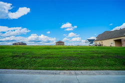 Photo of 12562 Saint Ann Court, Willis, TX 77318 (MLS # 70853903)