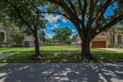 Photo of 4624 Holt Street, Bellaire, TX 77401 (MLS # 72138510)