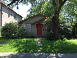 Photo of 4421 Wendell Street, Bellaire, TX 77401 (MLS # 72255455)