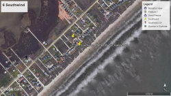 Photo of 6 Southwind Drive, Surfside Beach, TX 77541 (MLS # 73970731)