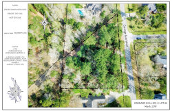 Photo of 000 W Carriage Run Lot 46, Conroe, TX 77384 (MLS # 7620895)