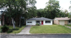 Photo of 4306 Mildred Street, Bellaire, TX 77401 (MLS # 77297850)