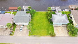 Tiny photo for 1139 Sailfish Street, Bayou Vista, TX 77563 (MLS # 77693577)