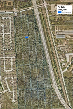 Photo of 0 Hardy Rd 6a Road, Houston, TX 77073 (MLS # 77930056)