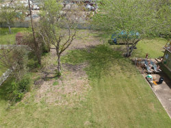 Photo of 0 Santa Anna Lane, La Porte, TX 77571 (MLS # 78371667)
