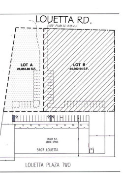 Tiny photo for 5407 Louetta Road, Spring, TX 77379 (MLS # 79276084)