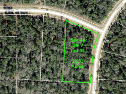 Photo of 4a-7-35 Grizzly Lane, Huntsville, TX 77340 (MLS # 82856794)