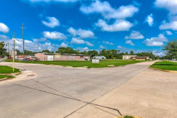 Photo of 0 Huffmeister Road Road, Cypress, TX 77429 (MLS # 83431745)