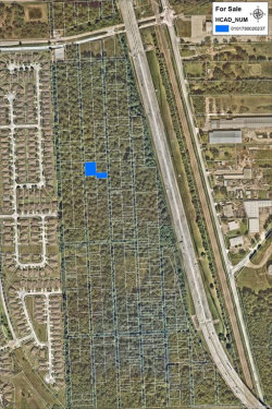 Photo of 0 Hardy Rd 4a Road, Houston, TX 77073 (MLS # 84460753)