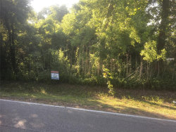Photo of 0 Water Oak Dr Drive, Channelview, TX 77530 (MLS # 84863262)