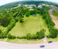 Photo of 1700 S Hwy 288b Highway S, Angleton, TX 77515 (MLS # 84866232)