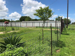 Photo of 5115 Fm 1096 Road, Boling, TX 77420 (MLS # 85519058)