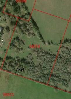 Photo of 000 County Rd 227, Hungerford, TX 77448 (MLS # 8764790)