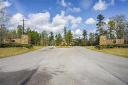 Photo of Sec2-Lot7-Blk6 Hereford Trail, Huntsville, TX 77340 (MLS # 89774181)