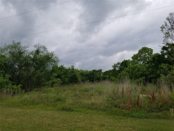 Photo of 7811 Short Road, Needville, TX 77461 (MLS # 90105318)