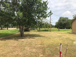 Photo of 707 Nelson Street, El Campo, TX 77437 (MLS # 90401599)