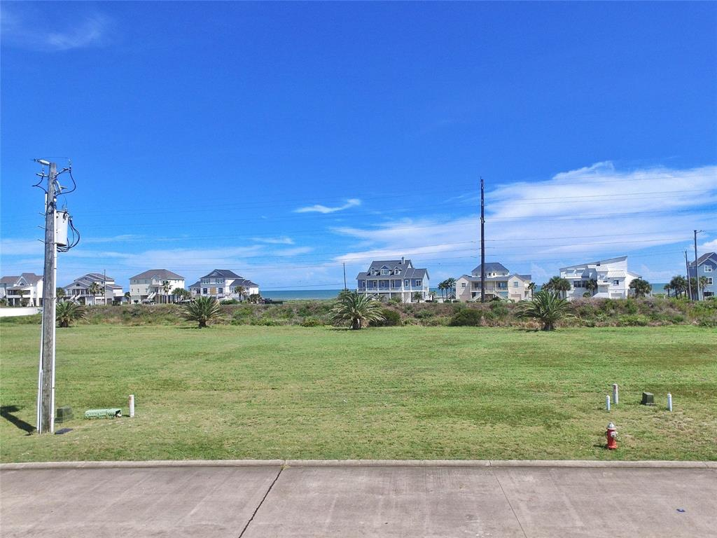 Photo for 21003 W Sunset Bay Drive, Galveston, TX 77554 (MLS # 92604824)