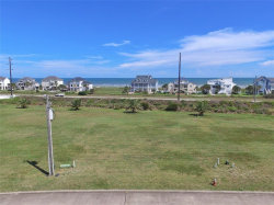 Tiny photo for 21003 W Sunset Bay Drive, Galveston, TX 77554 (MLS # 92604824)
