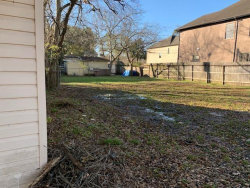 Tiny photo for 4431 Betty St, Bellaire, TX 77401 (MLS # 98191409)
