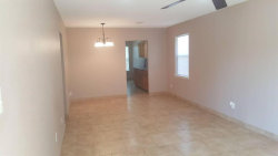 Tiny photo for 15139 Woodforest Boulevard, Channelview, TX 77530 (MLS # 20521764)
