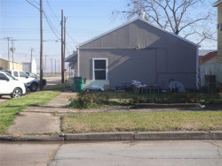 Photo of 206 E First Street, El Campo, TX 77437 (MLS # 34624239)