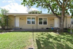 Photo of 1307-1309 W 10th Street, Freeport, TX 77541 (MLS # 53375943)