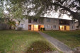 Photo of 1867 Florida Drive, Seabrook, TX 77586 (MLS # 88641604)
