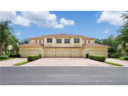 Photo of Fort Myers, FL 33908 (MLS # 217040821)