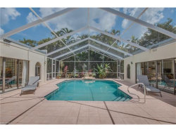 Photo of 1457 Jefferson AVE, Fort Myers, FL 33901 (MLS # 217042771)
