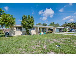 Photo of 4440 Lagg AVE, Fort Myers, FL 33901 (MLS # 217042810)