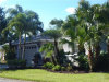 Photo of 25965 Pebblecreek DR, Bonita Springs, FL 34135 (MLS # 217044986)