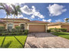 Photo of 11330 Red Bluff LN, Fort Myers, FL 33912 (MLS # 217045477)
