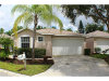 Photo of 9353 Lake Abby LN, Bonita Springs, FL 34135 (MLS # 217046511)