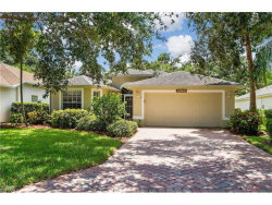 Photo of Estero, FL 33928 (MLS # 217049976)