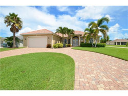 Photo of 2715 SW 32nd ST, Cape Coral, FL 33914 (MLS # 217051399)